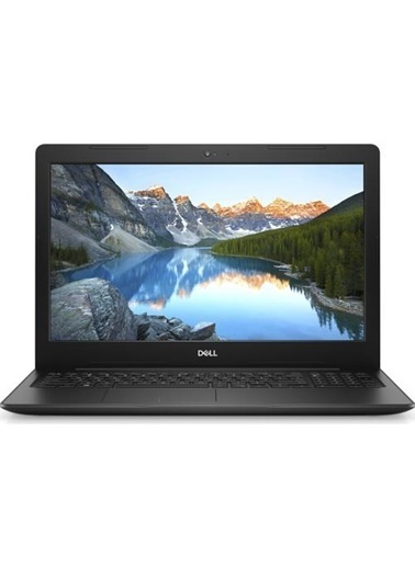 Dell 3585 FHDBR5F8256CS3 RYZEN 5 2500U 16GB 512SSD 15.6 FHD Renkli